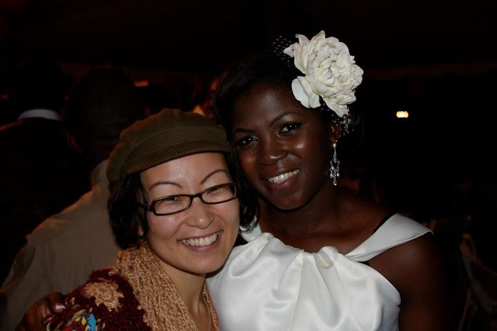 WEDDING PRO PICS II photo 97
