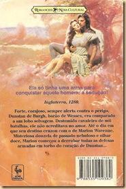 romances 094