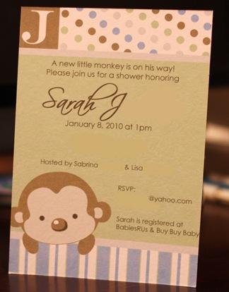 IMG_8480 edited invite