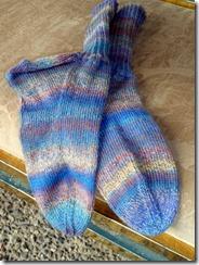 socks4John1