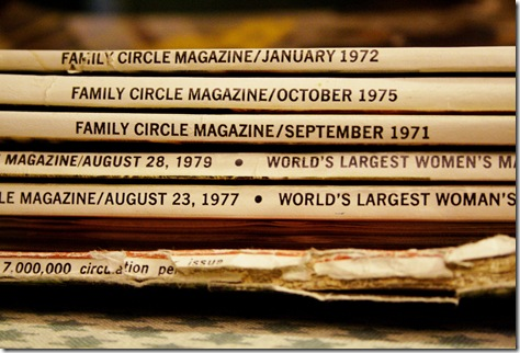 magazinesfromgarbage.001