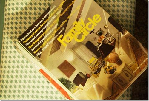 magazinesfromgarbage.002