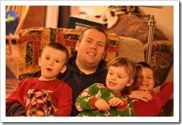 our christmas eve 059