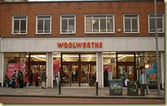 250px-Woolworths_shop_frontage