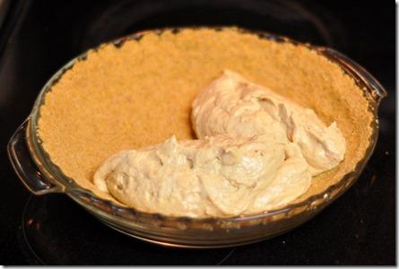 choc peanut butter pie (33)