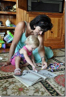 coloring with gigi 072910 (6)