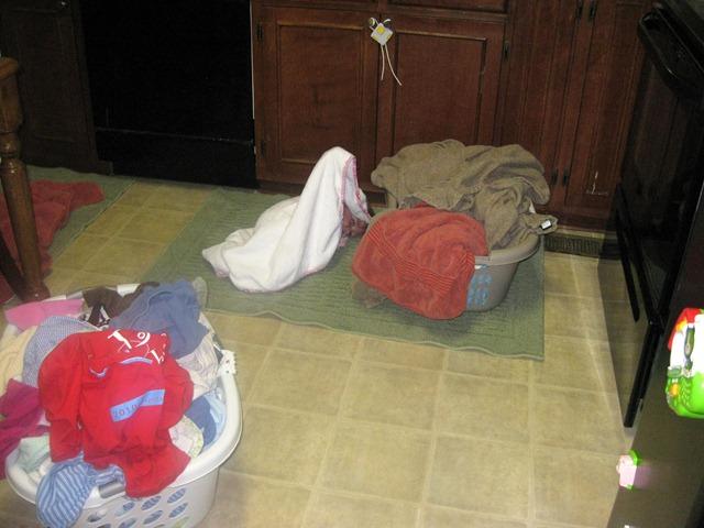 [hiding under her towel 070910 (2)[2].jpg]