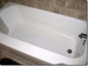 tub2 002