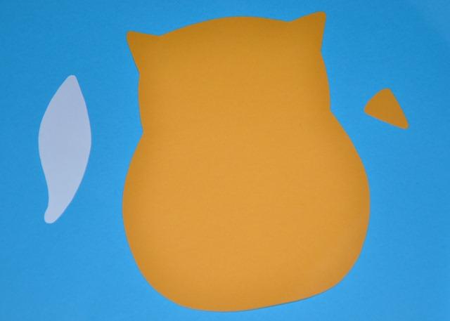 [owl invitations (1)[2].jpg]