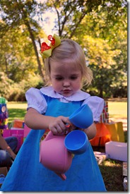 blair's 2nd bday aunt linnie pics 100910 (490)