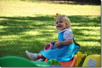 blair's 2nd bday aunt linnie pics 100910 (504)