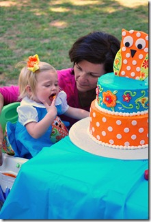 blair's 2nd bday aunt linnie pics 100910 (329)