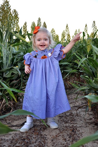[grain saugrum and halloween dress 101510 (2)[4].jpg]