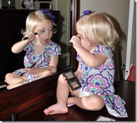 mommy's makeup 101010 (4)crop
