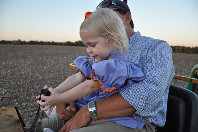 [cotton harvest 2010 (29)[2].jpg]
