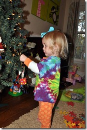 blair's christmas tree 112110 (1)