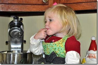 cookies and sprinkles and the apron of course 120710 (42)
