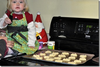cookies and sprinkles and the apron of course 120710 (83)