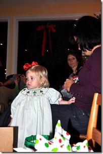 christmas day 2010 (87)