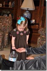 christmas eve 2010 (26)