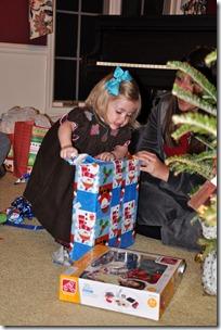 christmas eve 2010 (46)