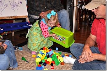 christmas day 2010 (7)