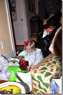 christmas day 2010 (92)