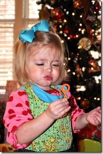 christmas day 2010 (35)
