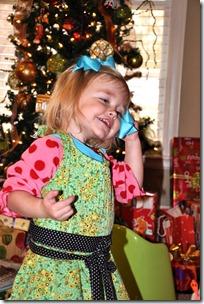 christmas day 2010 (43)