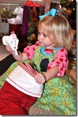 christmas day 2010 (46)