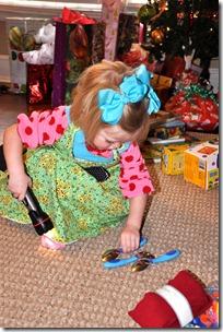 christmas day 2010 (61)