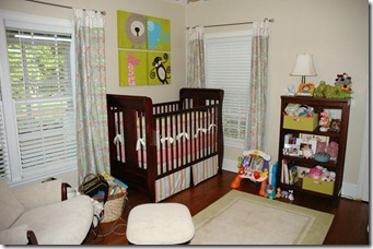 standing in crib and nursery 052709 (21) editp
