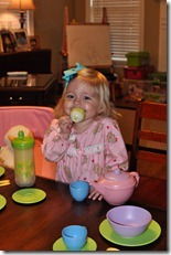 big tea party 010811 (8)