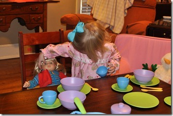 big tea party 010811 (12)