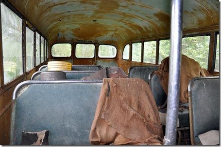new bus coop! (1)