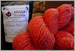 Yarn-&-Tea