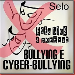 logoblogcontrabullying