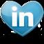 View Amit Kumar's profile on LinkedIn