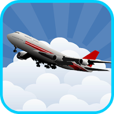 Airplanes Game