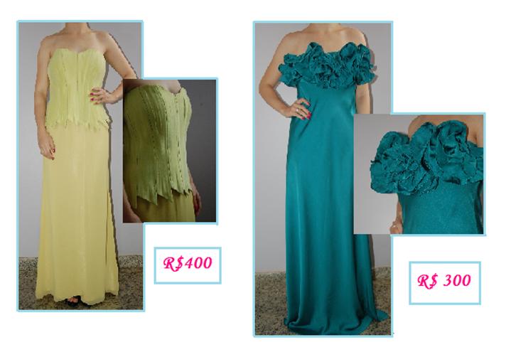bazar vestidos 3
