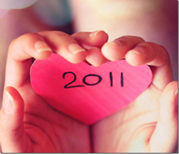 ano novo blog