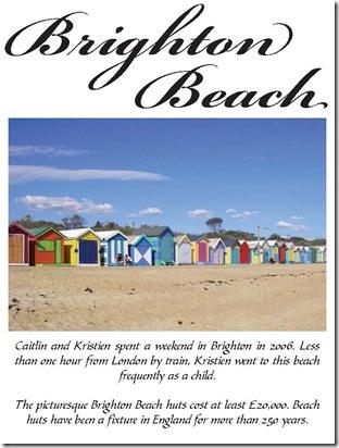 brighton_beach_frame
