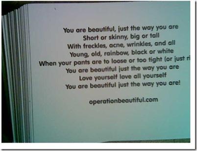 beautiful,_100_postcards,_Office_Max