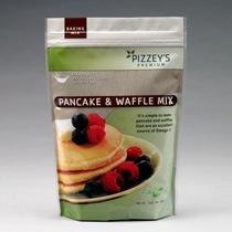 [pancakewaffle210[2].jpg]