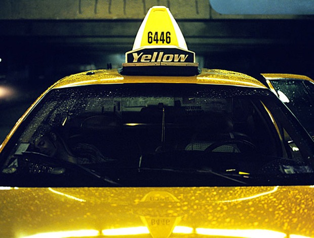 MP-YellowCab