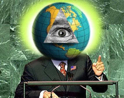 http://lh5.ggpht.com/_DQV3XGkMgyE/Sv7XzYlhZRI/AAAAAAAABZw/daNNvwG2csc/globalist.jpg