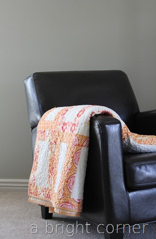 quilt on chair1