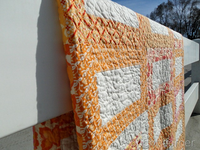 A Bright Corner: Modern Day Quilts : modern day quilts - Adamdwight.com