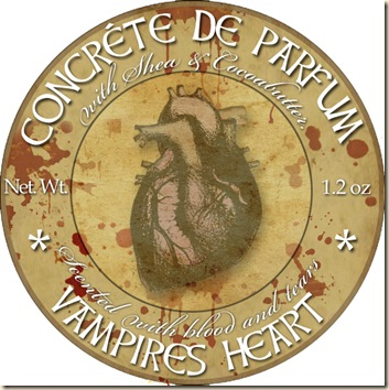VampiresHeart Kopie