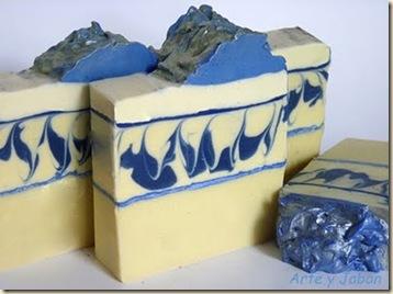 Ceramica copia